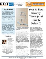 May-2016-ETT-Newsletter-1