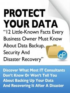protectyourdata_reportmockup_300dpi