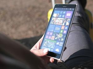 windows_10_mobile_____rig_112363_208076