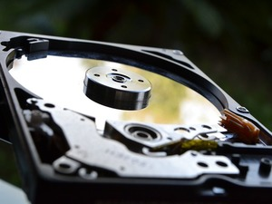 lost_hard_drives_contain__117597_216996